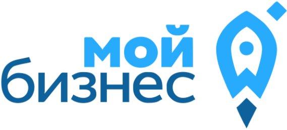 Портал МСП Республики Крым