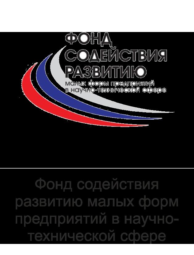 некоммерческая организация фонд содействия и развития предпринимательства